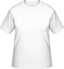 Oversize Bayan T-Shirt