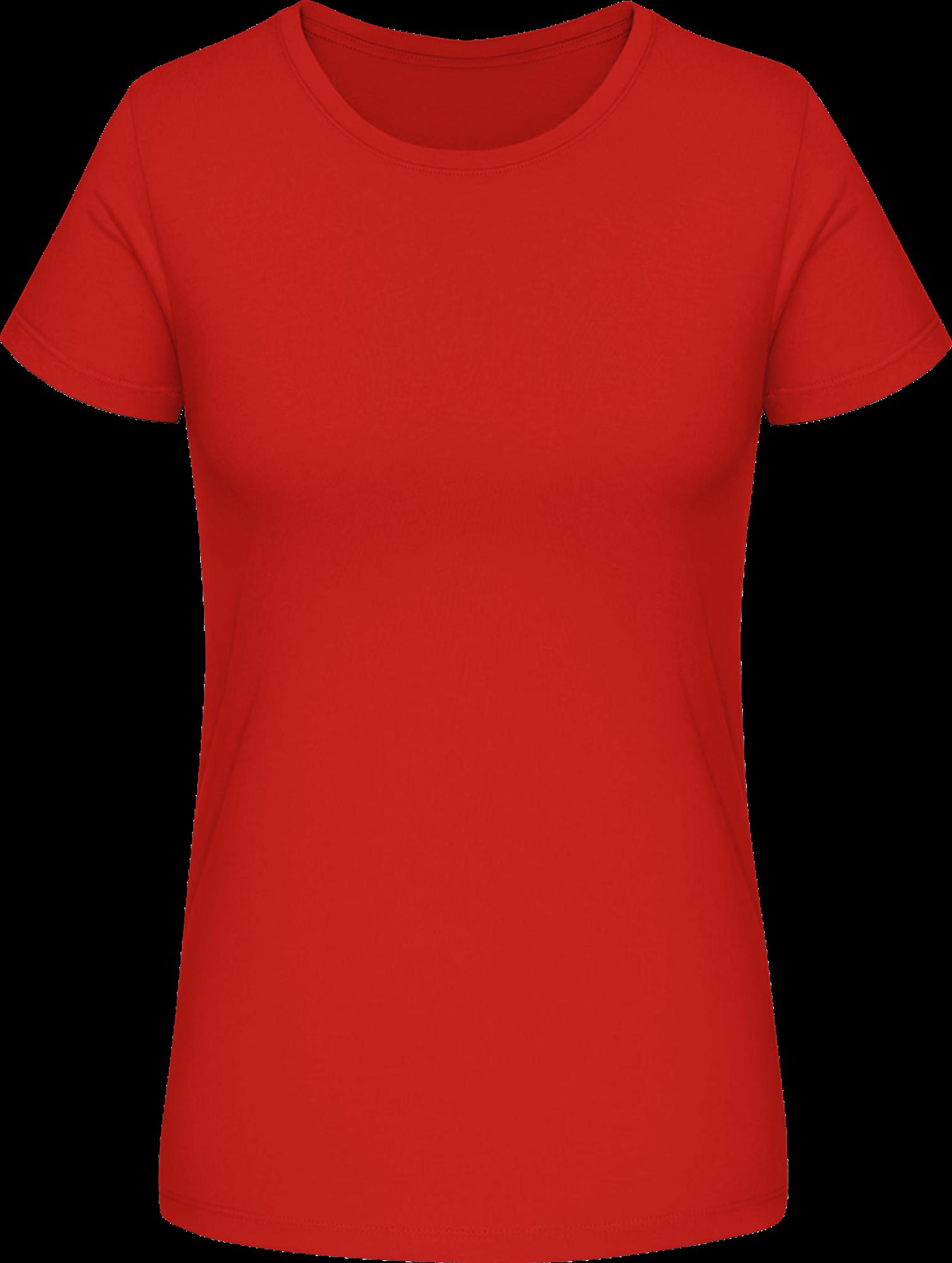 Dámske tričko Wants
