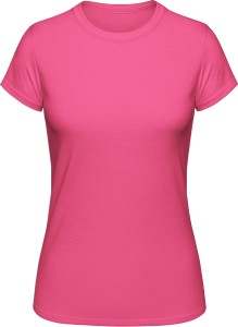Performance Ladies' T-Shirt